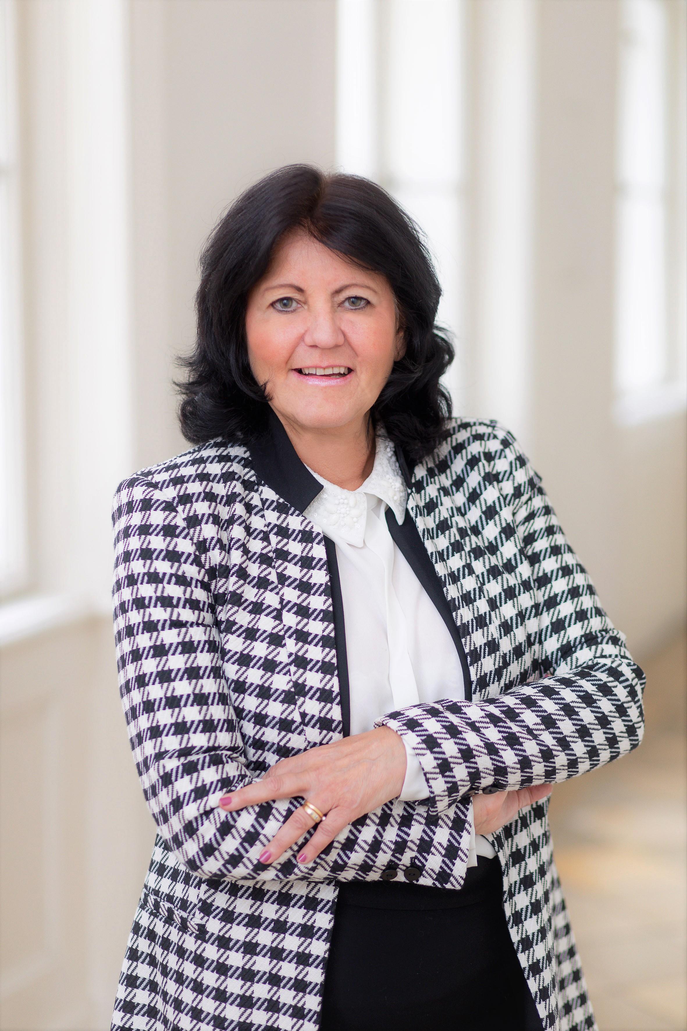 Elisabeth Della Lucia